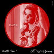 512 Alison-Safe
