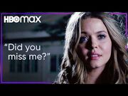 Alison's_Shocking_Reveal_-_Pretty_Little_Liars_-_HBO_Max
