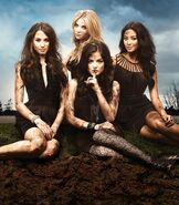 S1 PLL Poster-Blank