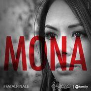 5x12 Mona Promo