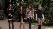 Pretty.Little.Liars.S05E10.720p.HDTV 0210.jpg