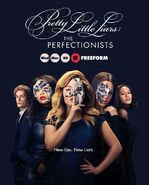 S1 PLL-The Perfectionists Poster V2