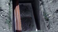 Alisopengrave