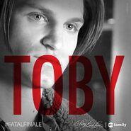 512 Toby