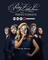 S1 PLL-The Perfectionists Poster V1