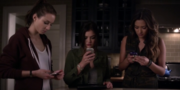 PLL507.png