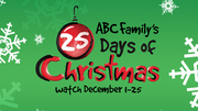 Abc-family-25-days-christmas-logo.png