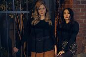 S1 The Perfectionists Monison2