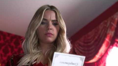 Pretty Little Liars 5 Years Forward Premieres January 12 at 8pm 7c on ABC Family!-0