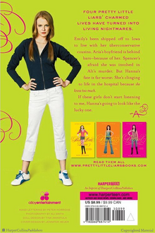 Emily - Unbelievable Back-cover-0.png