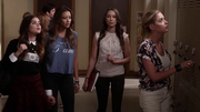 Pll~5x15-3.png
