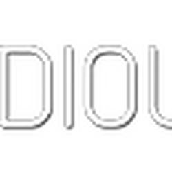 InsidiousWiki-Wordmark.png