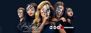S1 PLL-The Perfectionists Poster-Horizontal