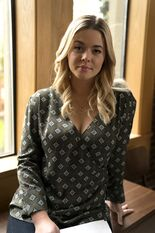 First Look Alison