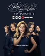 S1 PLL-The Perfectionists Poster V5