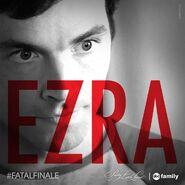 512 Ezra