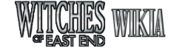 https://witchesofeastend.fandom