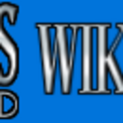 WitchesofEastEndWiki-wordmark.png