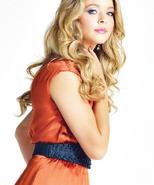 Ali Simply Gorgeous