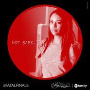 512 Mona Not-Safe