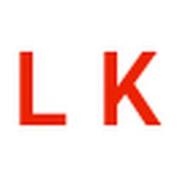 StalkerWiki-wordmark.png