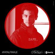 512 Noel-Safe