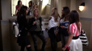 S05E07 Liars.png