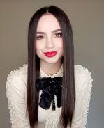 Sofia Carson TCA-2019 Portrait2