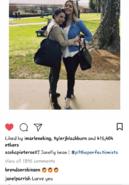 Jasha Instagram1