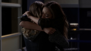 Pll~5x14-22.png