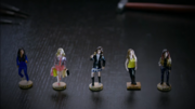 GameBoardFigurines.png