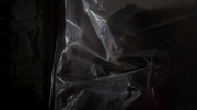 Pll~5x14-17.png