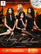 S3 PLL Poster