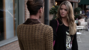 Pll~5x14-18.png