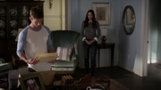 Pll~5x14-10.png
