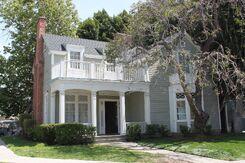 Fields house.JPG