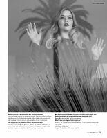 Emmy Mag6