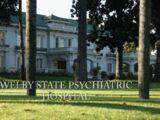 Welby State Psychiatric Hospital