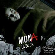 S5 Mona Dead Promo