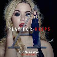 Play Fo Keeps