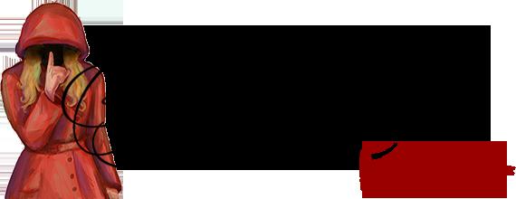 My-pll-logo.png