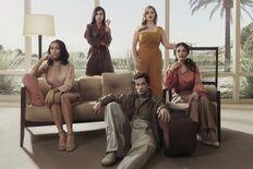 Emmy Mag11