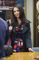 Pretty-Little-Liars-1x09.jpg