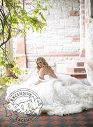 Sasha Wedding2