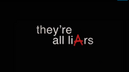 They're all liArs