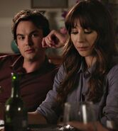Caleb and Spencer 612