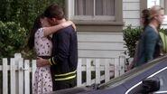 Pretty Little Liars S04E17 720p kissthemgoodbye net 1864