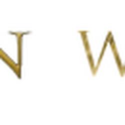 ReignWiki-wordmark.png