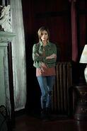 Miranda Collins 4