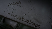 5x21~9.png